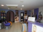 Продажа салона красоты на Канарских островах — Las Americas, Tenerife, Spain
