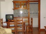 Апартаменты Парк Сантьяго 3 (Parque Santiago 3) — аренда