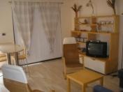 Апартаменты Анает (Anayet) — аренда