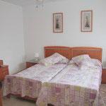 Вилла Тропикана (Villas Tropicana) - спальня