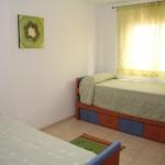 Детская  в апартаменте Вилла Тропикана (Villas Tropicana)